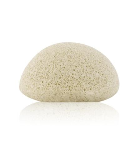 Konjac Facial Sponge Combination Skin · 1 unit