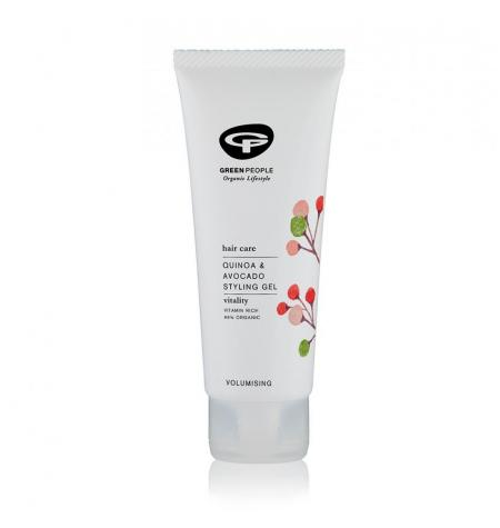 Irritated Scalp Shampoo · 200 ml