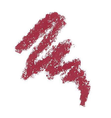 Lápiz de Labios Ruby Red