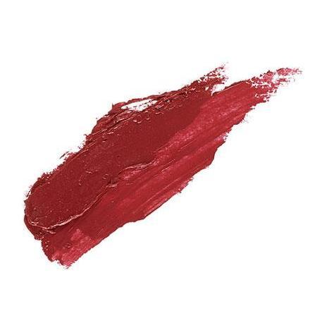 Lily Lolo Barra de Labios Scarlet Red