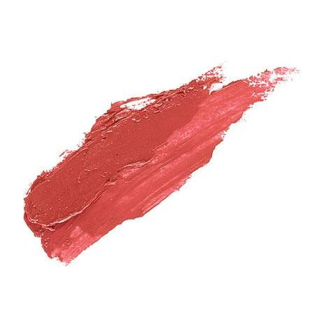 Natural Lip Pencil Ruby Red