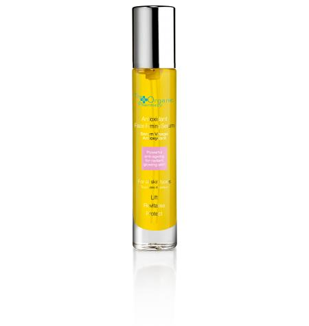 Antioxidant Face Firming Serum · 35 ml