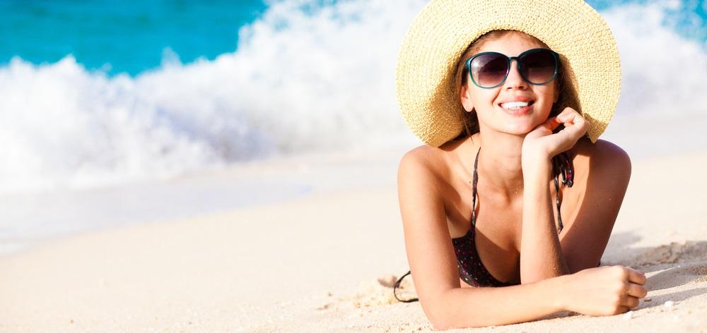 summer_skin estrecha
