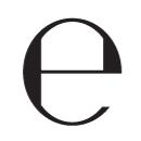 EstimatedE