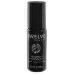 Hyaluroil Lip Treatment  de Twelve