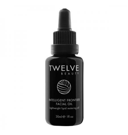 Aceite Facial Intelligent Frontier · 30 ml