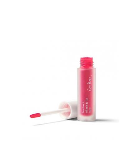 Beetroot Cheek & Lip Tint -Fun