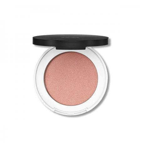 Colorete Compacto Tickled Pink