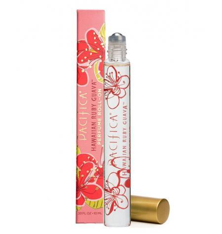 Perfume Roll-on Hawaiian Ruby Guava · 10gr