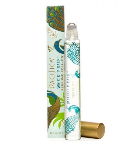 Perfume Roll-on Waikiki Pikake· 10gr