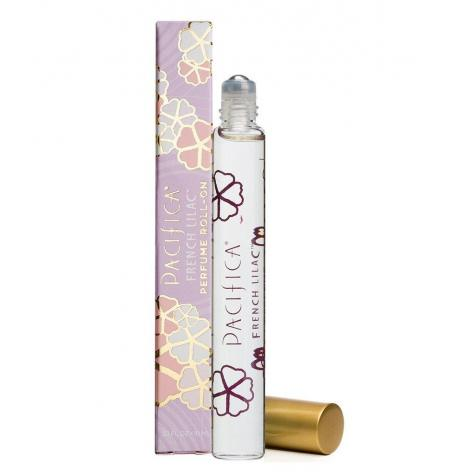 Perfume Roll-on French Lilac · 10gr