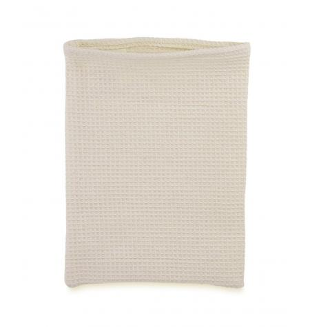 Organic Muslin Cloth ·1 unit