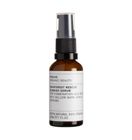 Rainforest Rescue Blemish Serum · 30 ml
