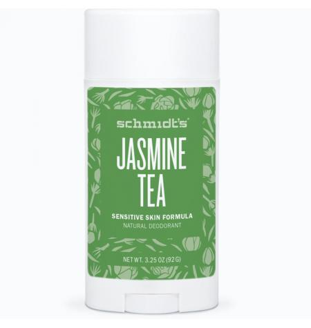 Desodorante Natural en Stick Jasmin Tea - 92 gr