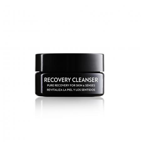 Limpiador Recovery Cleanser · 50 ml