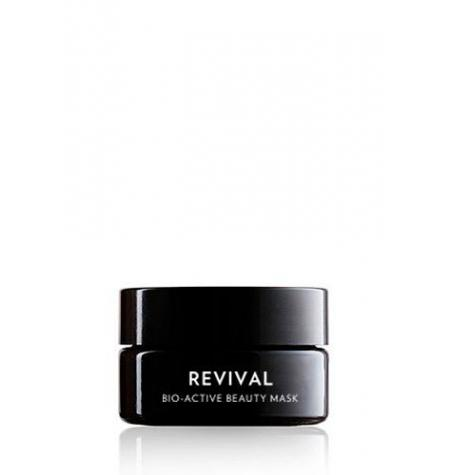 Mascarilla Bio-Activa Revival · 50 ml