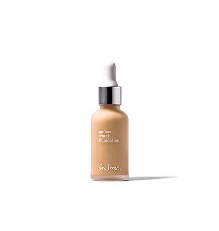 Base maquillaje ligera de Quinoa · Dawn · 30 ml