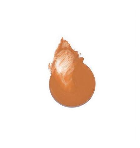 Base maquillaje ligera de Quinoa · Dusk · 30 ml