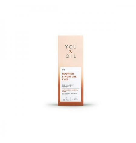 Radiant Exfoliating Mask · 50 ml