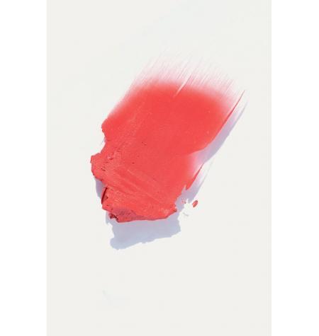Lipstick Birthday · 4.5 gr