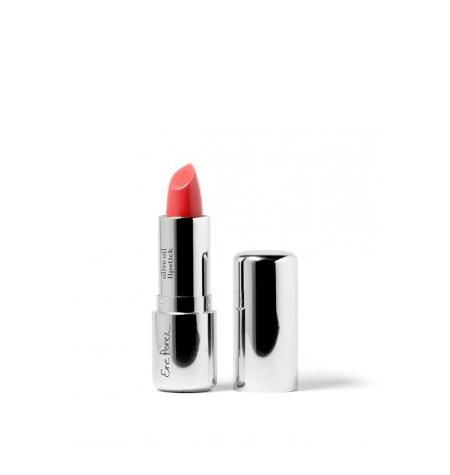 Barra de Labios Birthday · 4.5 g