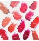 Lipstick Big Band · 4.5 grCircus