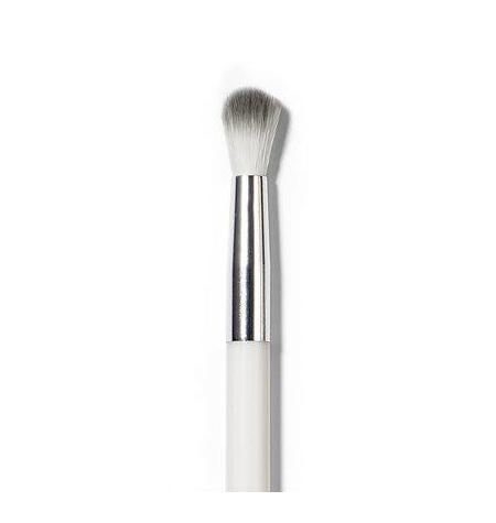 Ere Perez Lip & Conceal Brush