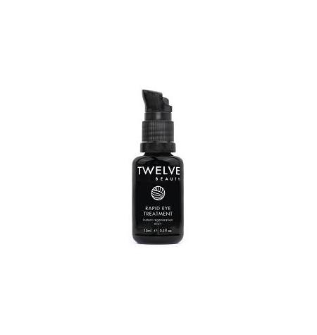 Rapid Eye Treatment · 15 ml