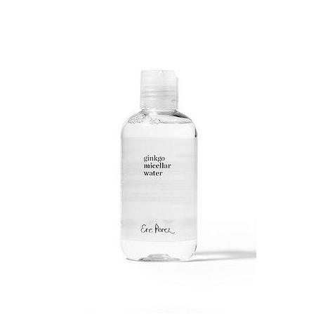 Ginkgo Micellar Water · 200 ml