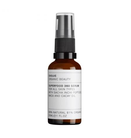 Superfood 360 Serum · 30 ml
