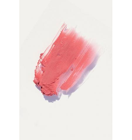 Lipstick High Tea · 4.5 gr