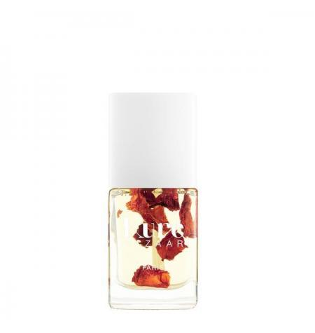 Organic Cuticle Oil · 10 ml
