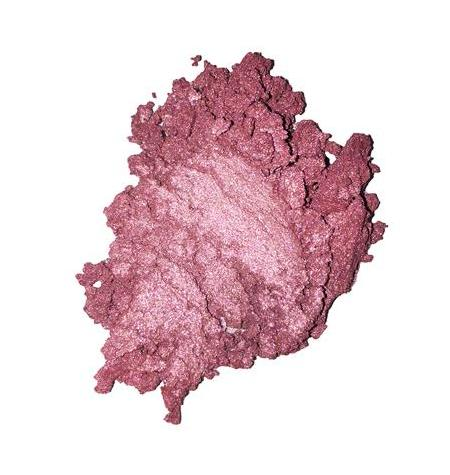 Colorete Mineral Rosebud