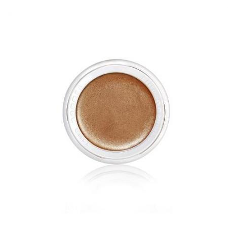 'Un' Cover- Up concealer and foundation· 5. 67g