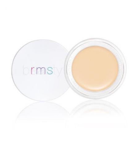 Corrector y Base 'Un' Cover Up 00 · 5.67g