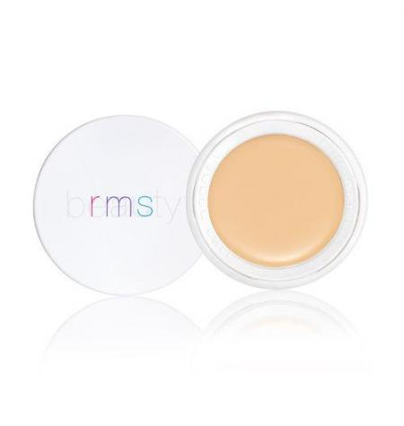 Corrector y Base 'Un' Cover Up RMS Beauty