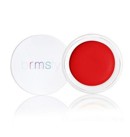 Lip2Cheek Bálsamo para Labios y Colorete · 4.82 g