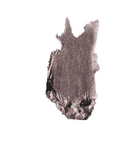 Eye Polish Sombra de ojos en crema · 4.25g