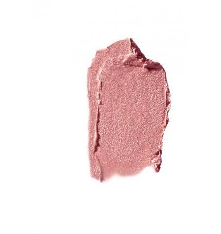 Cream Eye Polish· 4.25g