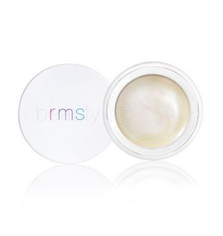 Living Luminizer Highlighter · 10g