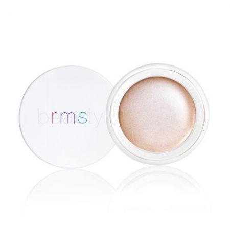 Champagne Rosé Luminizer Highlighter · 10g
