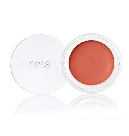 Lip2Cheek Bálsamo para Labios y Colorete Modest · 4.82 g