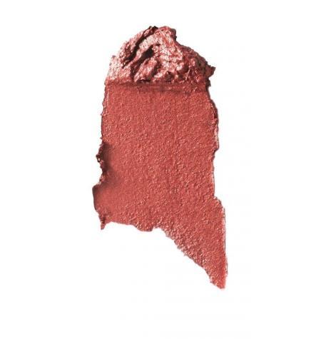 Lip2Cheek Bálsamo para Labios y Colorete Promise · 4.82 g