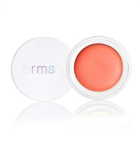 Lip2Cheek Balm Paradise · 4.82 gr