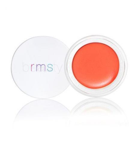 Lip2Cheek Bálsamo para Labios y Colorete Smile · 4.82 g
