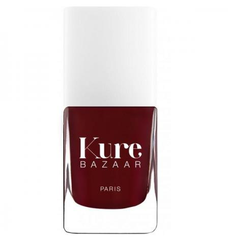 Parisienne Nail Polish · 10 ml