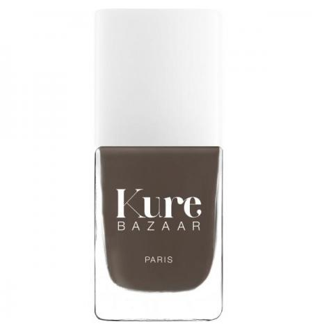 Cuir Nail Polish · 10 ml