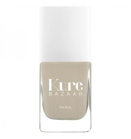 Nude Nail Polish · 10 ml