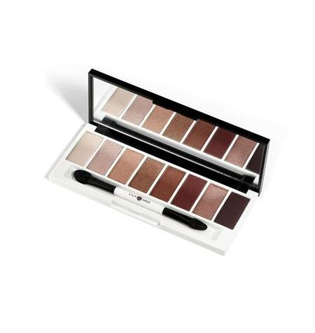 Pedal to the metal Eye Palette · 8gr