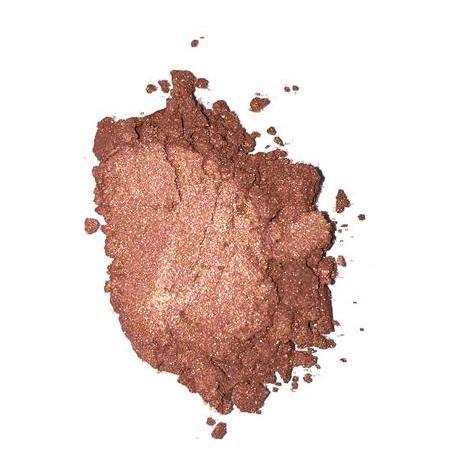 Mineral Blush Rosebud